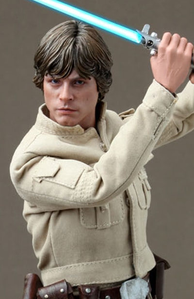 figurine-hot-toys-star-wars-like-skywalker-tenue-bespin
