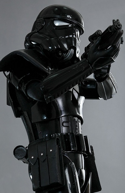 figurine-hot-toys-star-wars-shadow-trooper