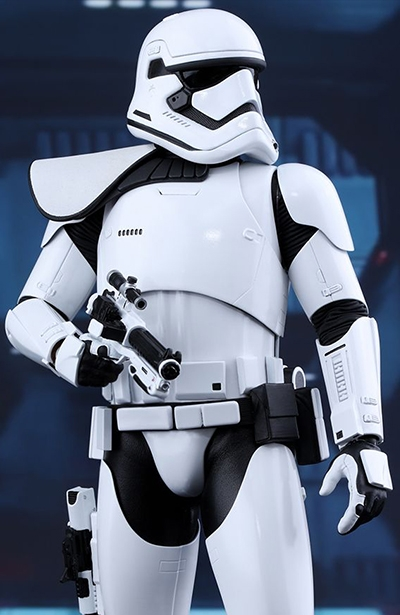 figurine-hot-toys-star-wars-stormtrooper-first-order-squad-leader