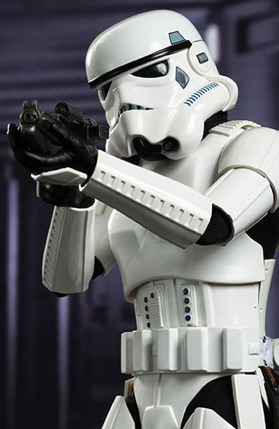 figurine-hot-toys-star-wars-stormtrooper