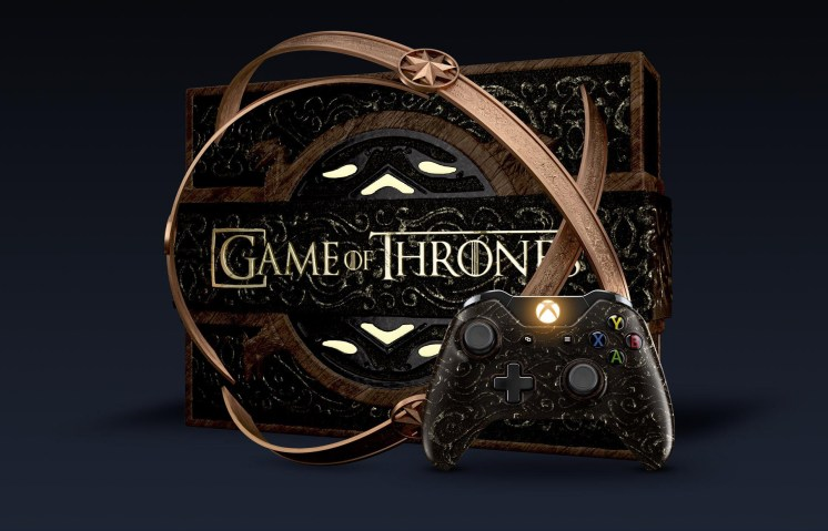 xbox-one-edition-collector-game-of-thrones-008