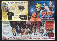 naruto-shippuden-figurines-de-collection-par-altaya-05