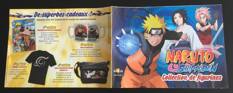 naruto-shippuden-figurines-de-collection-par-altaya-08
