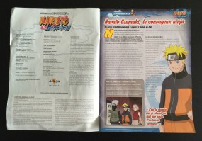 naruto-shippuden-figurines-de-collection-par-altaya-10