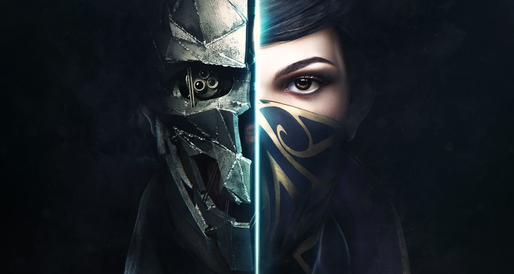 Dishonored-2-edition-collector-wallpaper