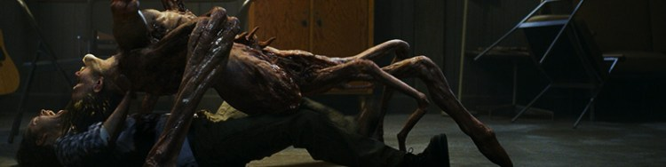 top-film-horreur-the-thing-2011