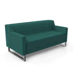 Drop Lounge Two Seater
