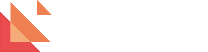 Coflow Enterprise Technology