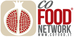 logo-cofood network_low