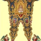 El Hermano Mayor de la Hermandad del Rocío de Montequinto donará una Imagen de la Virgen del Rocío
