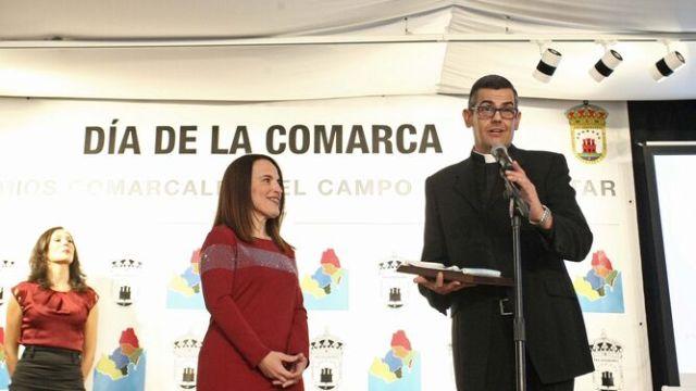 El Consejo Local de Hermandades y Cofradías de Algeciras suspende el Pregón de la Semana Santa 2021