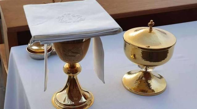 El Vaticano ofrece recomendaciones para las celebraciones de la Semana Santa 2021