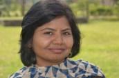 Gujranwala Theological Seminary_Dr Farhana Nazir