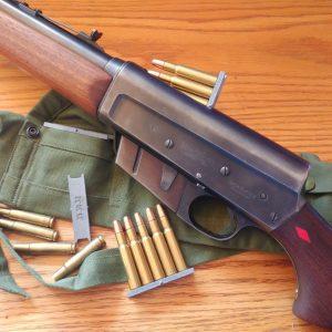 .25 remington .30 remington .32 remington stripper clips