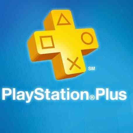 PS4 Game Deals Save On PS Plus 1 Year Membership