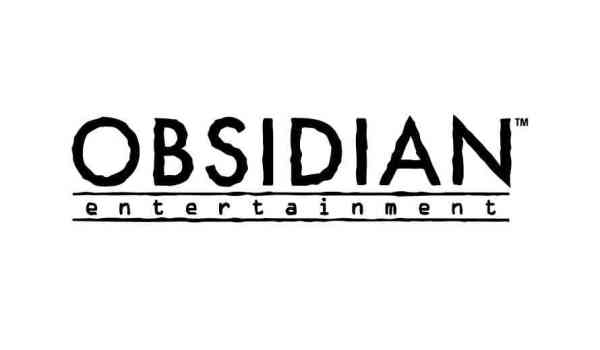 Obsidian Entertainment Job Listing Suggest New RPG | COGconnected