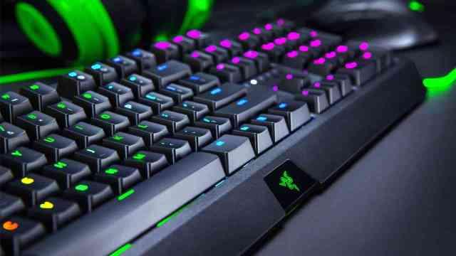 black widow keyboard razer min