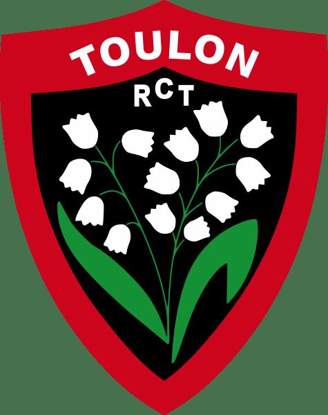 475px-Logo_RC_Toulon_2015
