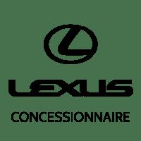 COGEN Désinfection COVID Concessionnaire Lexus