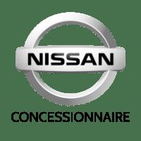 COGEN Désinfection COVID Concessionnaire Nissan