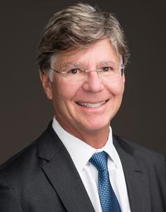 Michael A Gross