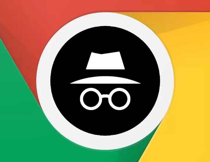 Judge rules $5 billion Google Chrome Incognito mode lawsuit can go forward