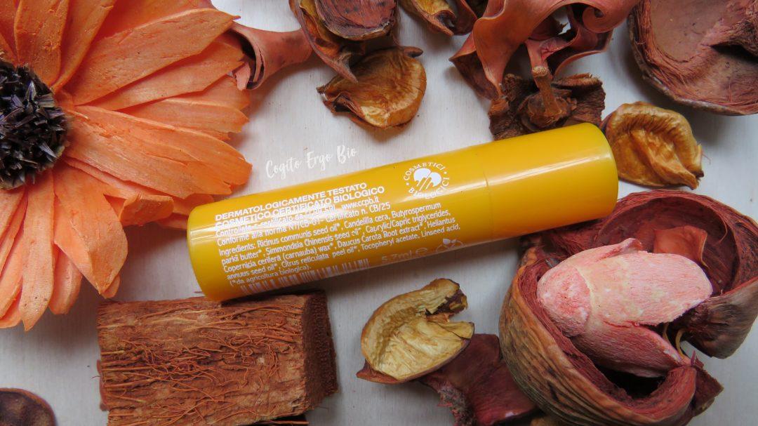 biocao-la-saponaria-vitaminico-1