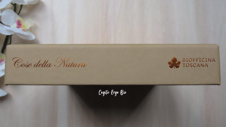biofficina-toscana-cose-natura-armonia