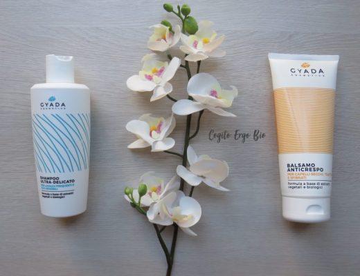 gyada-cosmetics-shampoo-balsamo-3