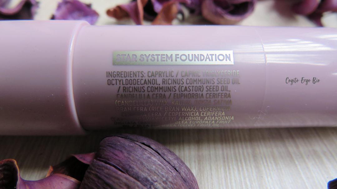 neve-cosmetics-star-system