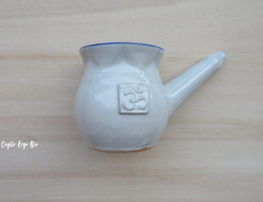 lota-tea-natura