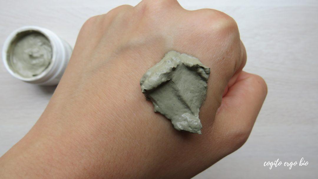antos-argilla