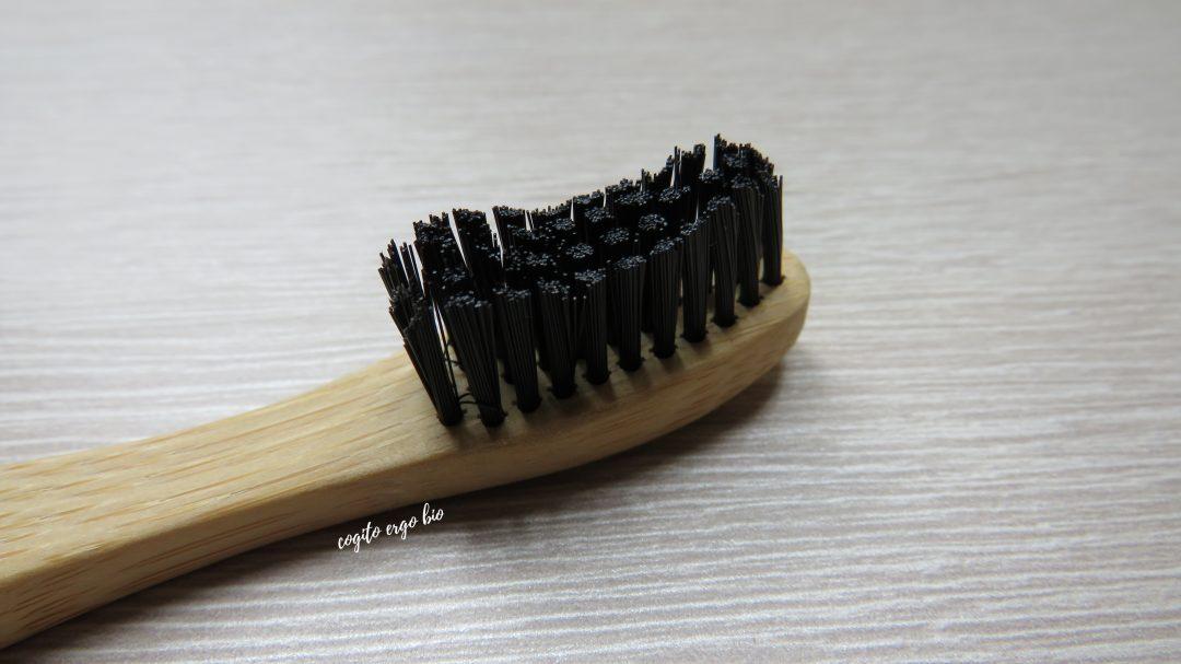 biotiful-spazzolino