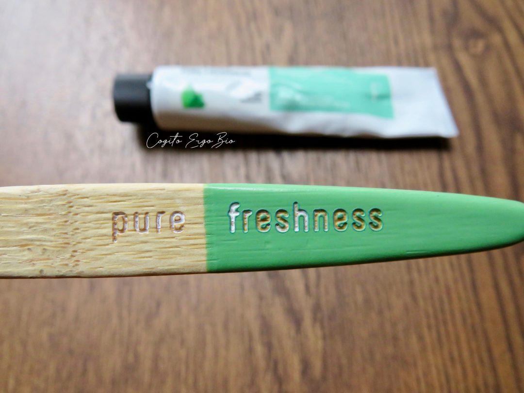 freshly-cosmetics-pure-freshness