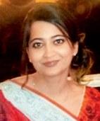 Geetika-Sharma_1