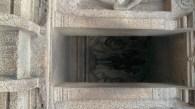 6115 Draupadi s Ratha Inside