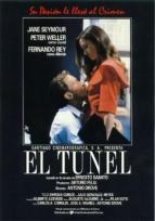 el_tunel-433886967-large