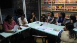 Poetry Workshop for Adults