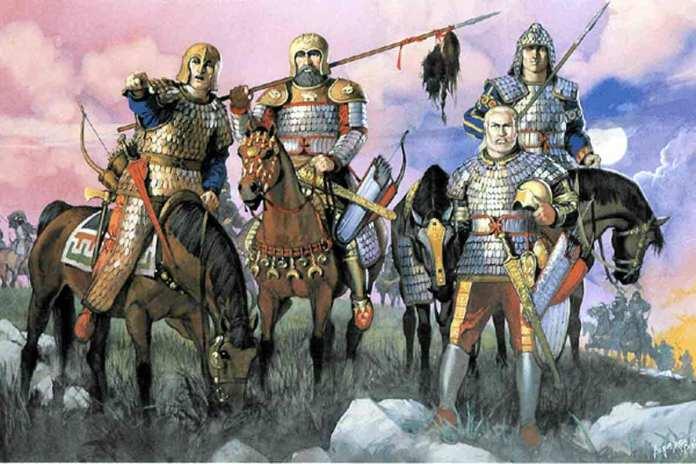 Sarmatians-ancient-history