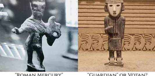 mercury-votan-chan-chan