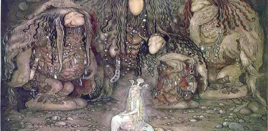 trolls-neanderthals