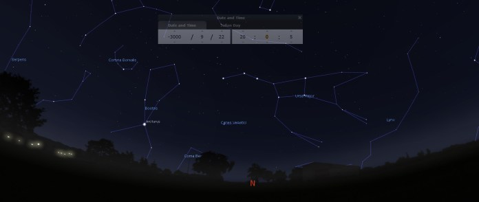 bootes2-astronomy-astrology-constellations