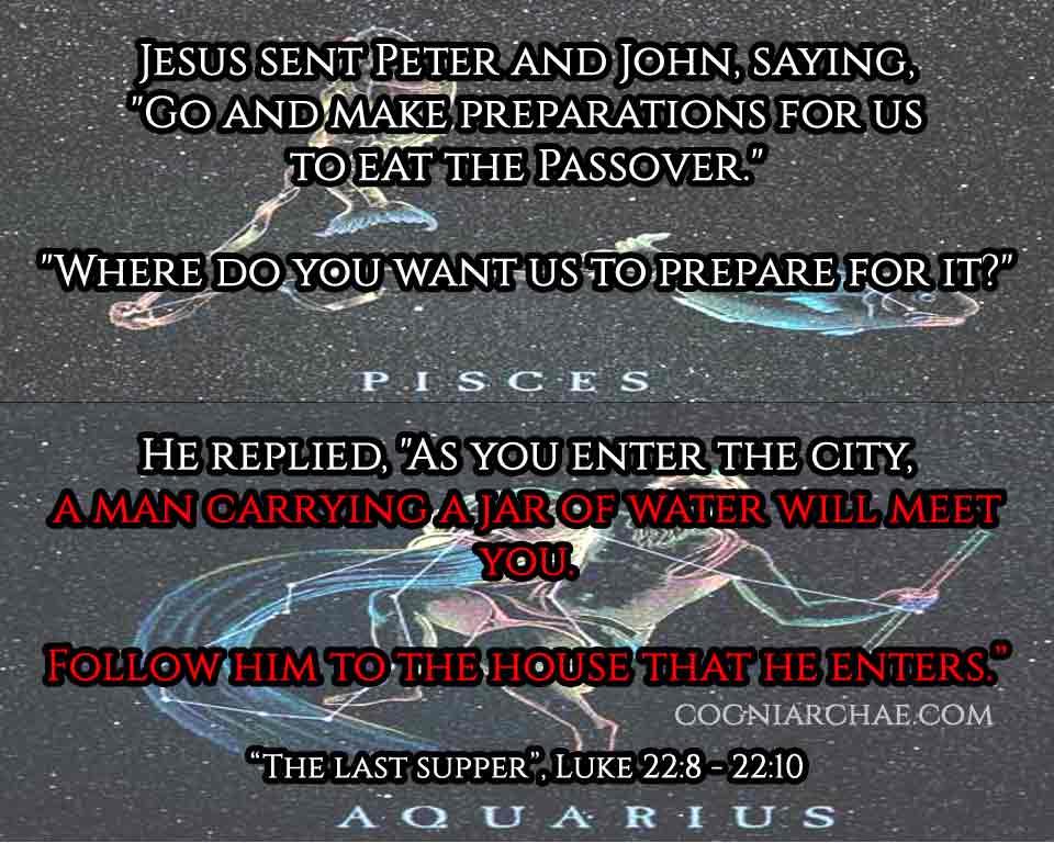 jesus-pisces-aquarius-astronomy