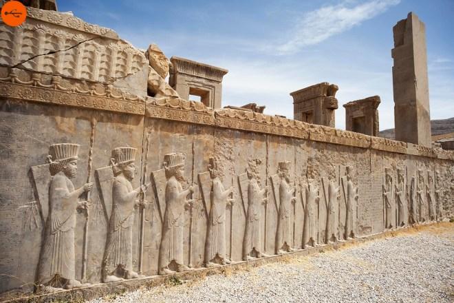 Library of Ashurbanipal