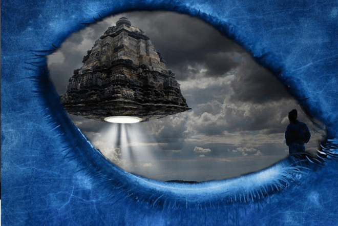 Vimana, definition and study. A-Z index of Cognitio.