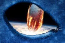 Alien prophecy, in the near future the Earth will be hit by a meteor shower. Original article by Alessandro Brizzi.
