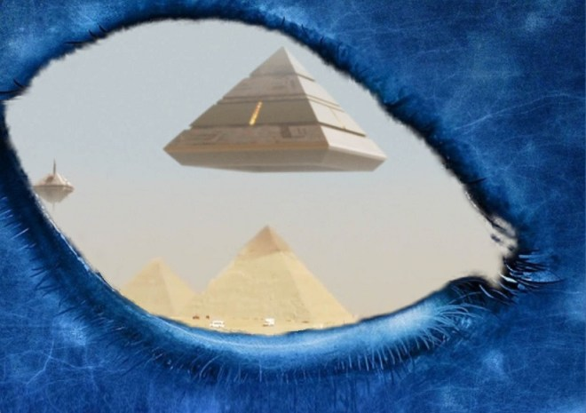 Egypt, definition and study. A-Z index of Cognitio.