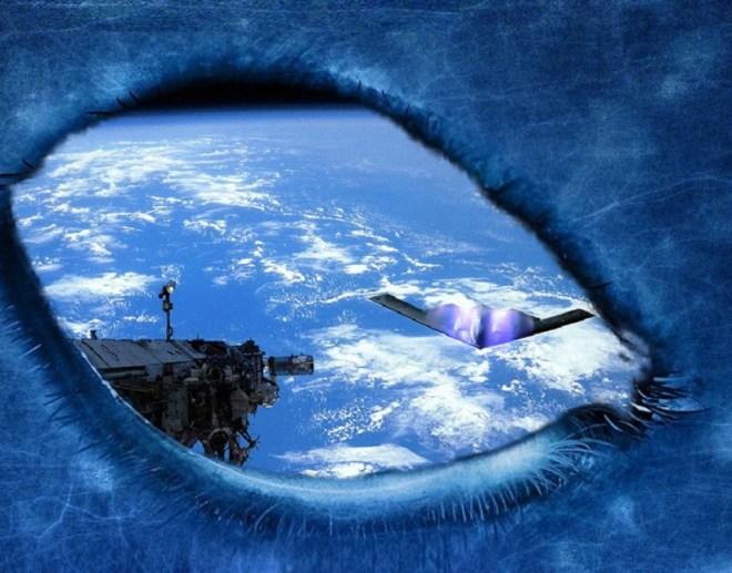 Alien alliance, run interstellar missions!