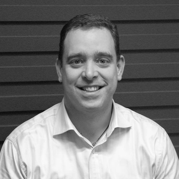 Clive Trott, Senior Developer, Cognition360