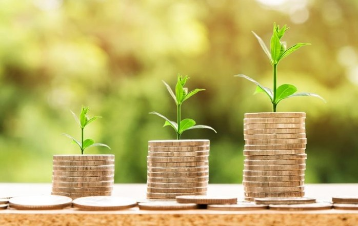 C360 MSA Profitability Reporting | Image: Pixabay